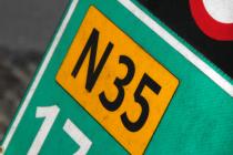 bordje N35