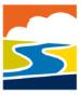 ijsseldelta logo links