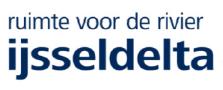 ijsseldelta logo rechts